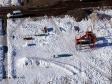 Тольятти, Tsvetnoy blvd., 16А: детская площадка возле дома