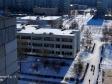 Тольятти, Tsvetnoy blvd., 16А: спортивная площадка возле дома