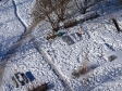 Тольятти, Tsvetnoy blvd., 16А: площадка для отдыха возле дома