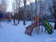 Тольятти, ул. Ворошилова, 53: о дворе дома