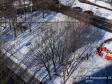 Тольятти, ул. Ворошилова, 53: спортивная площадка возле дома