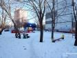 Тольятти, Voroshilov st., 55: детская площадка возле дома
