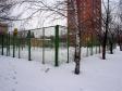 Тольятти, Voroshilov st., 55: спортивная площадка возле дома