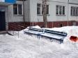 Тольятти, Voroshilov st., 55: площадка для отдыха возле дома