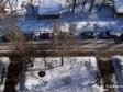 Тольятти, Voroshilov st., 59: площадка для отдыха возле дома