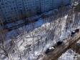 Тольятти, 40 Let Pobedi st., 110: о дворе дома
