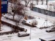 Тольятти, ул. Свердлова, 3: о дворе дома