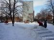 Тольятти, ул. 40 лет Победы, 104: о дворе дома