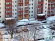 Тольятти, ул. 40 лет Победы, 104А: о дворе дома