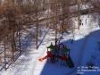 Тольятти, ул. 40 лет Победы, 104А: детская площадка возле дома