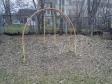 Екатеринбург, Voennaya st., 18: детская площадка возле дома