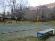 Екатеринбург, Voennaya st., 18: спортивная площадка возле дома