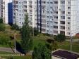 Тольятти, ул. Александра Кудашева, 120: о дворе дома