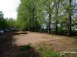 Тольятти, ул. 40 лет Победы, 108: детская площадка возле дома