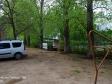 Тольятти, ул. 40 лет Победы, 108: площадка для отдыха возле дома