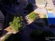 Тольятти, б-р. Космонавтов, 2: о дворе дома