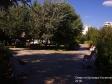 Тольятти, Kosmonavtov blvd., 2: площадка для отдыха возле дома
