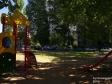 Тольятти, б-р. Космонавтов, 4: о дворе дома