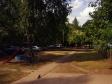 Тольятти, Kosmonavtov blvd., 12: о дворе дома