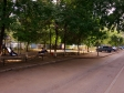 Тольятти, Kosmonavtov blvd., 12: детская площадка возле дома