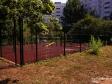 Тольятти, Kosmonavtov blvd., 14: спортивная площадка возле дома