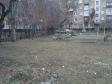Екатеринбург, Bratskaya st., 3: о дворе дома