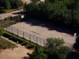 Тольятти, ул. 70 лет Октября, 59: спортивная площадка возле дома