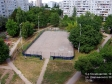 Тольятти, б-р. Космонавтов, 19: о дворе дома