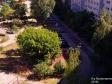 Тольятти, Kosmonavtov blvd., 15: о дворе дома