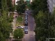 Тольятти, б-р. Космонавтов, 9: о дворе дома