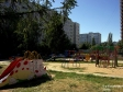 Тольятти, Kosmonavtov blvd., 9: детская площадка возле дома