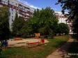 Тольятти, ул. Ворошилова, 1: о дворе дома