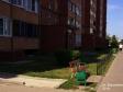 Тольятти, ул. Ворошилова, 5: площадка для отдыха возле дома