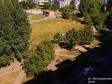 Тольятти, Avtosrtoiteley st., 32: о дворе дома