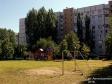 Тольятти, Avtosrtoiteley st., 32: детская площадка возле дома
