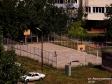 Тольятти, ул. Автостроителей, 32: спортивная площадка возле дома