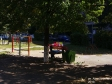 Тольятти, Avtosrtoiteley st., 32: площадка для отдыха возле дома