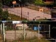 Тольятти, Kosmonavtov blvd., 3: спортивная площадка возле дома