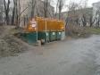 Екатеринбург, ул. Гурзуфская, 19: о дворе дома