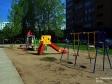 Тольятти, Sverdlov st., 1: детская площадка возле дома