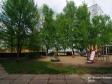 Тольятти, 40 Let Pobedi st., 112: о дворе дома