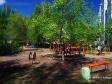 Тольятти, 40 Let Pobedi st., 112: детская площадка возле дома