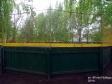 Тольятти, ул. 40 лет Победы, 112: спортивная площадка возле дома