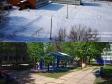 Тольятти, ул. 40 лет Победы, 116: спортивная площадка возле дома