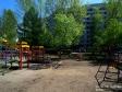 Тольятти, ул. 40 лет Победы, 118: о дворе дома