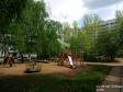 Тольятти, ул. 40 лет Победы, 118: детская площадка возле дома