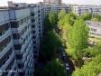 Тольятти, 40 Let Pobedi st., 122: о дворе дома