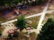 Тольятти, Dzerzhinsky st., 9: детская площадка возле дома