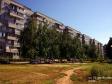 Тольятти, ул. 70 лет Октября, 45: о дворе дома