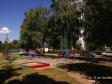Тольятти, ул. 70 лет Октября, 45: детская площадка возле дома